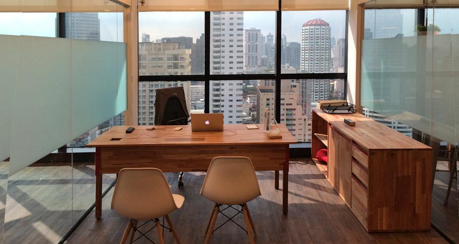 46_eatigo-office