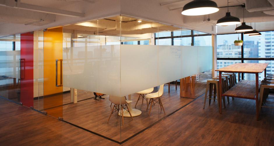 46_eatigo-office2