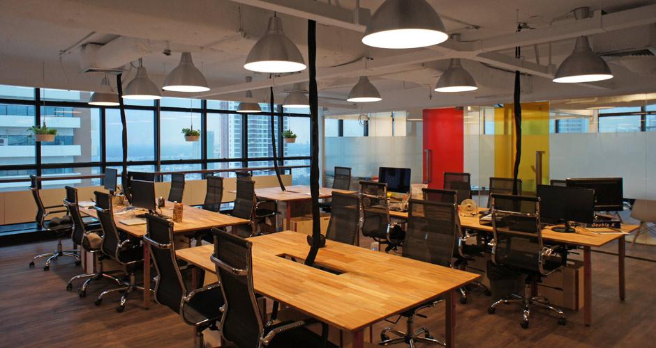 46_eatigo-open-office2