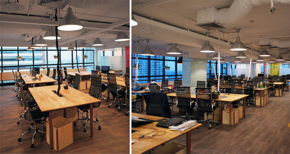 46_eatigo-open-office3