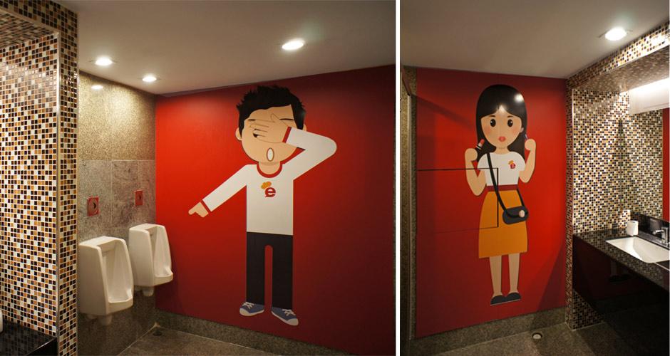 46_eatigo-toilet