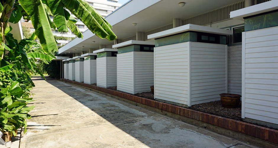57_Swiss-embassy-bangkok_final2