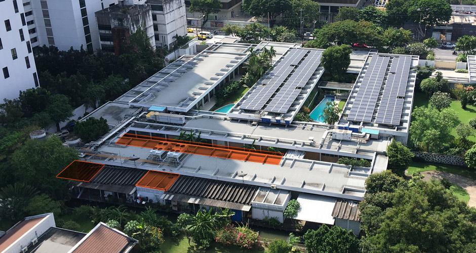 57_Swiss-embassy-bangkok_overview