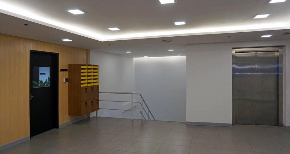 61_siamkempinsky-lobby1