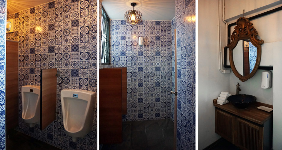 72-alexanders-toilet1