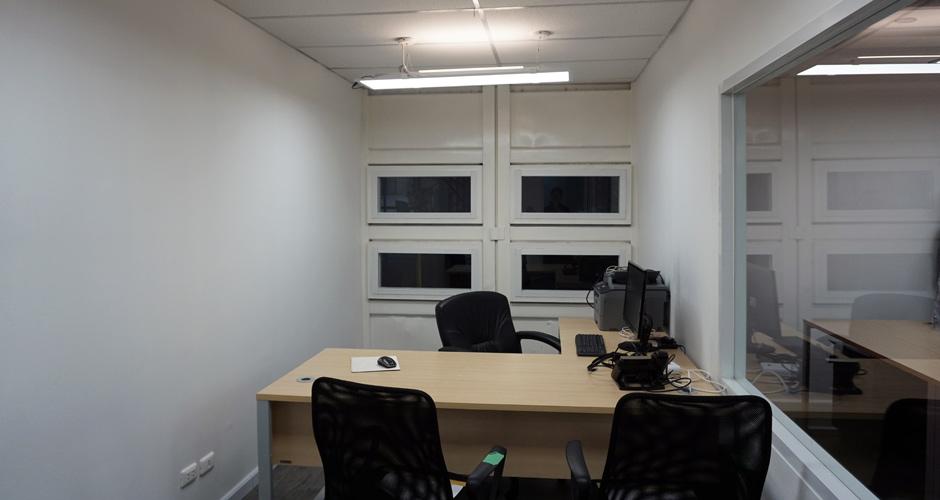 73_transpo-final-office1
