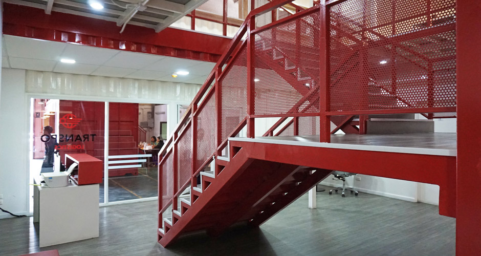 73_transpo-final-stair3