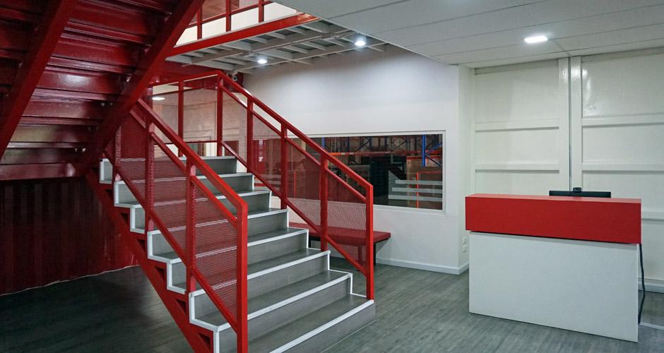 73_transpo-final-stair4