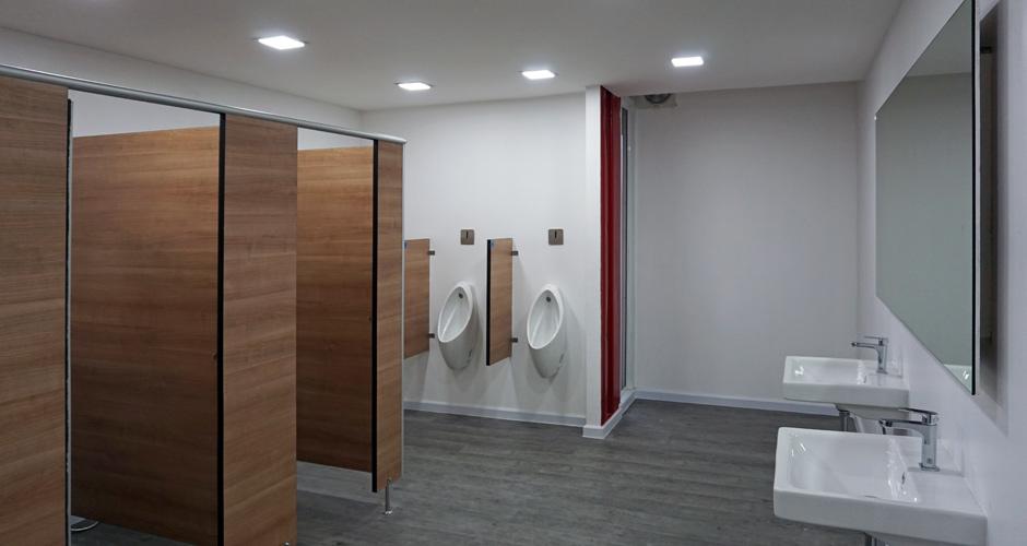 73_transpo-final-toilet1