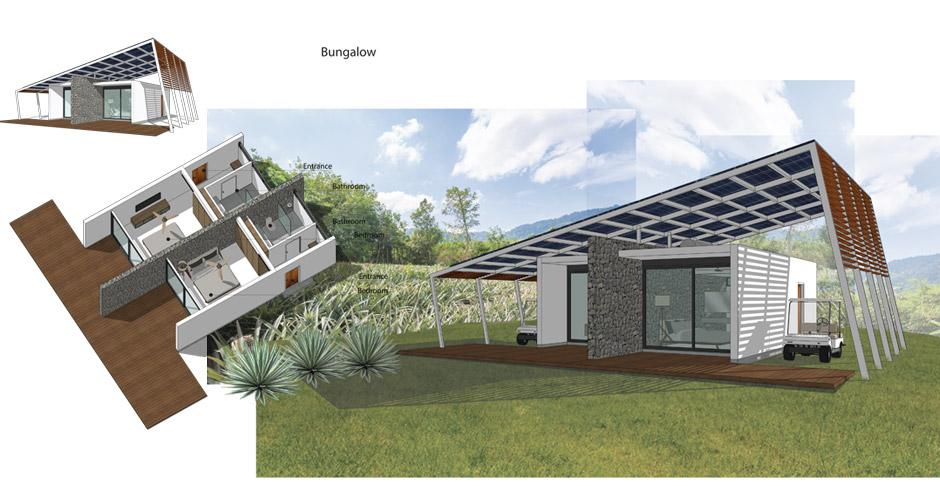 75_ecofarm-bangalow