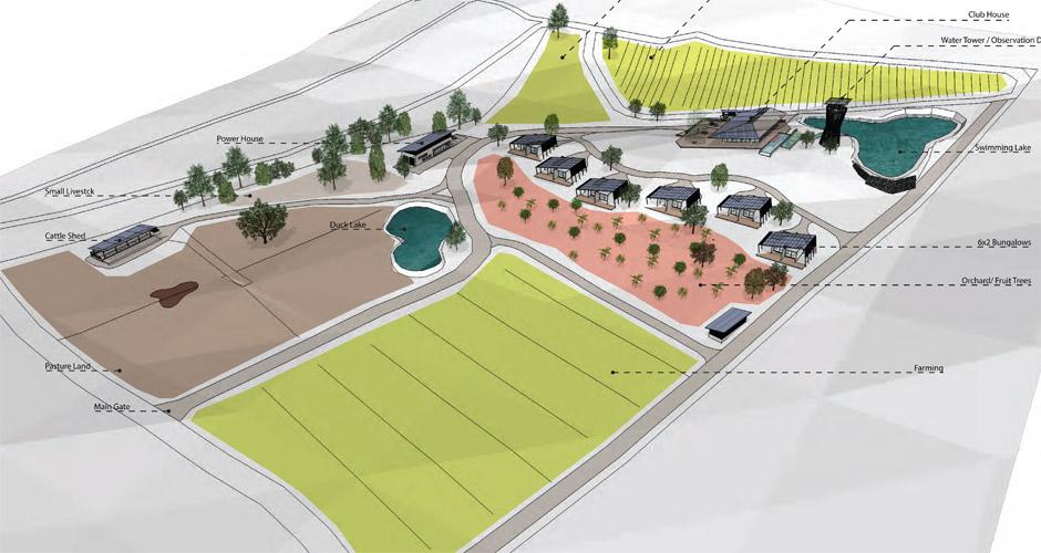75_ecofarm-plan-zoning