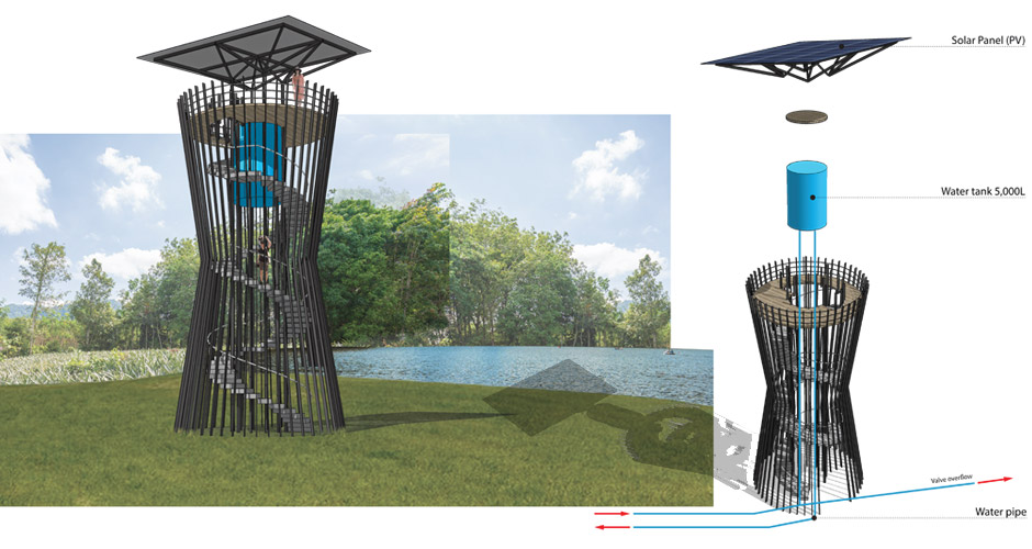 75_ecofarm-watertower