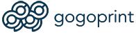 78-gogoprint-logo