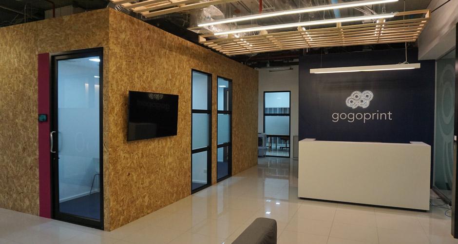 78_gogoprint_reception1