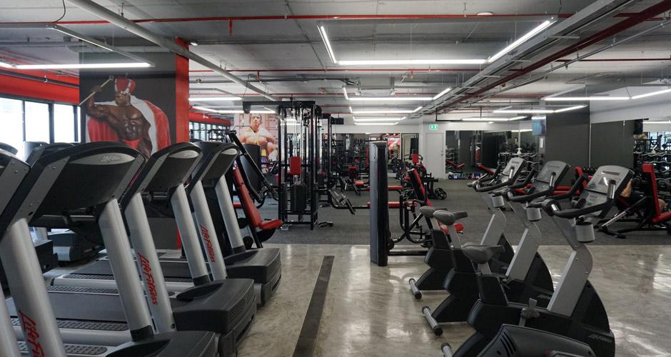 80-vons-fitness-247-gym-04
