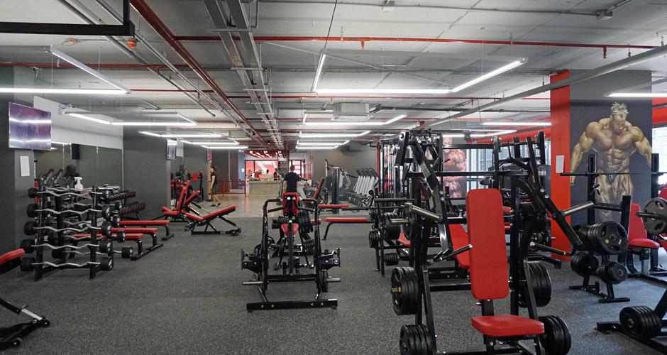 80-vons-fitness-247-gym-05