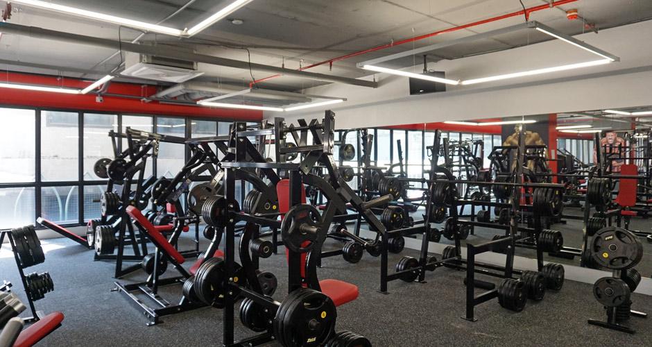 80-vons-fitness-247-gym-07