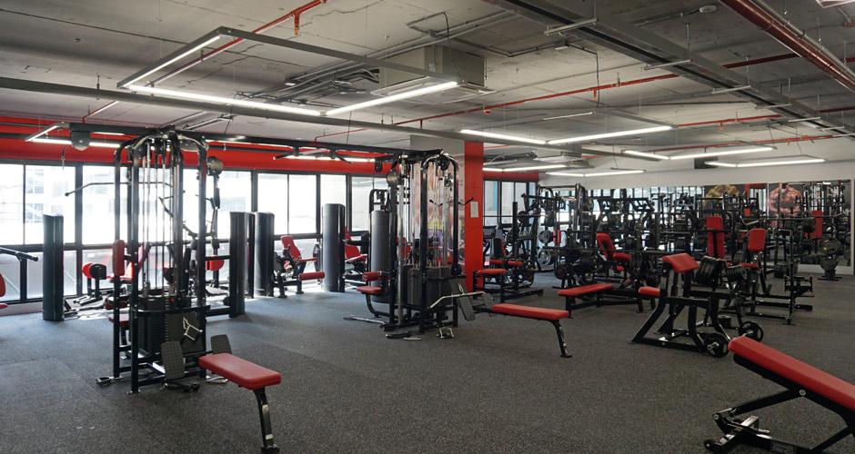 80-vons-fitness-247-gym-08
