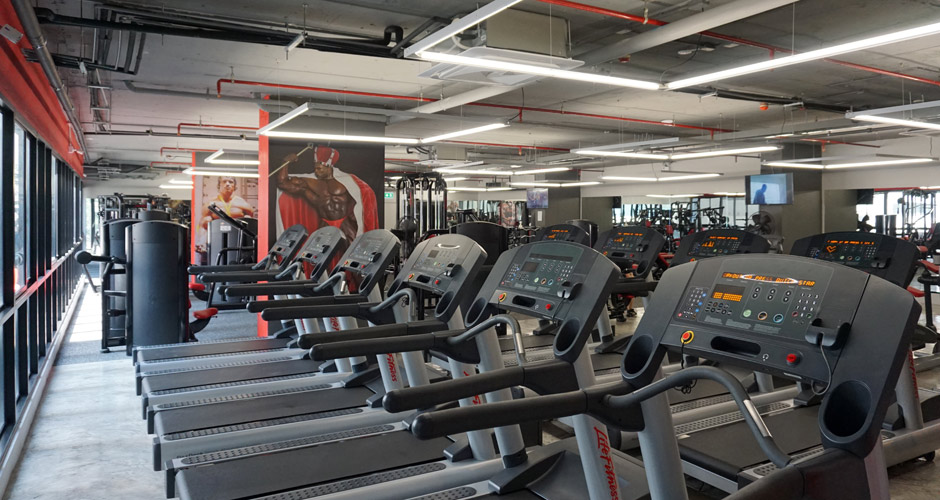 80-vons-fitness-247-gym-09