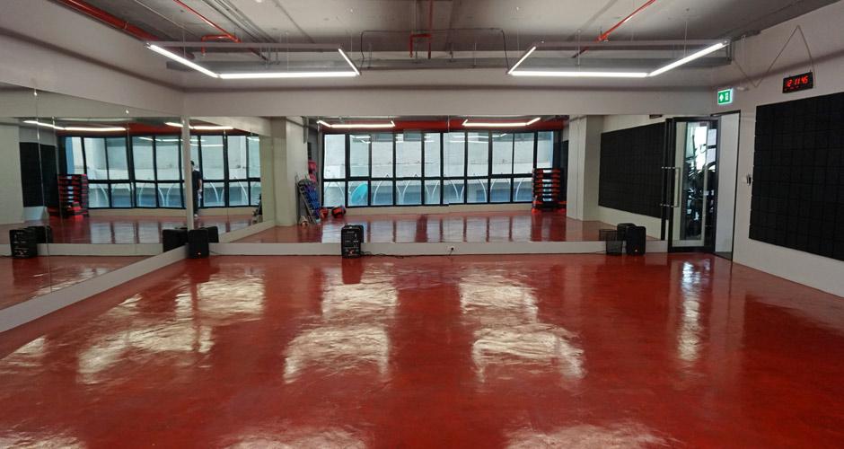 80-vons-fitness-247-studio-01