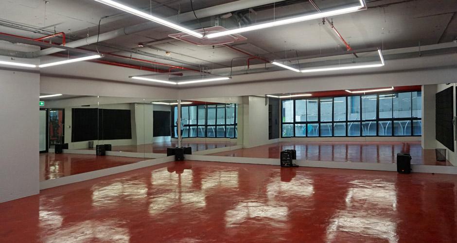 80-vons-fitness-247-studio-05