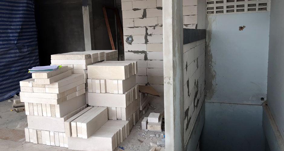 84-GRS-construction-Jul-02