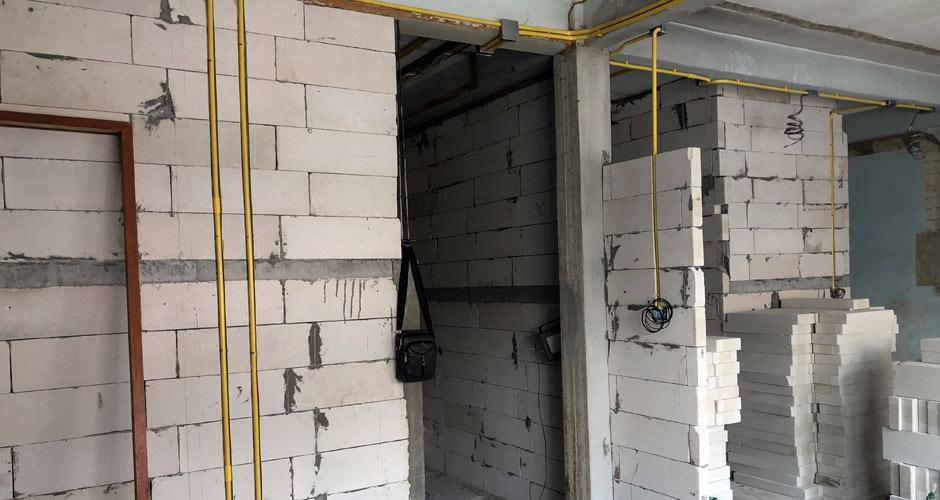 84-GRS-construction-Jul-03