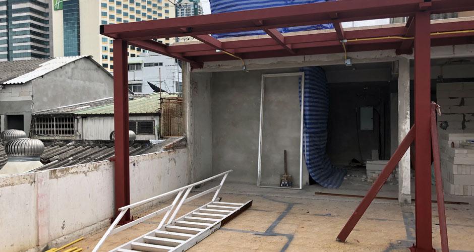 84-GRS-construction-Jul-04