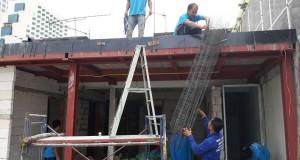 84-GRS-construction-aug-04