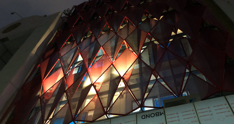 84-GRS-construction-dec-facade-light-01