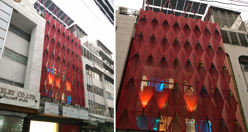 84-GRS-construction-dec-facade-light-03