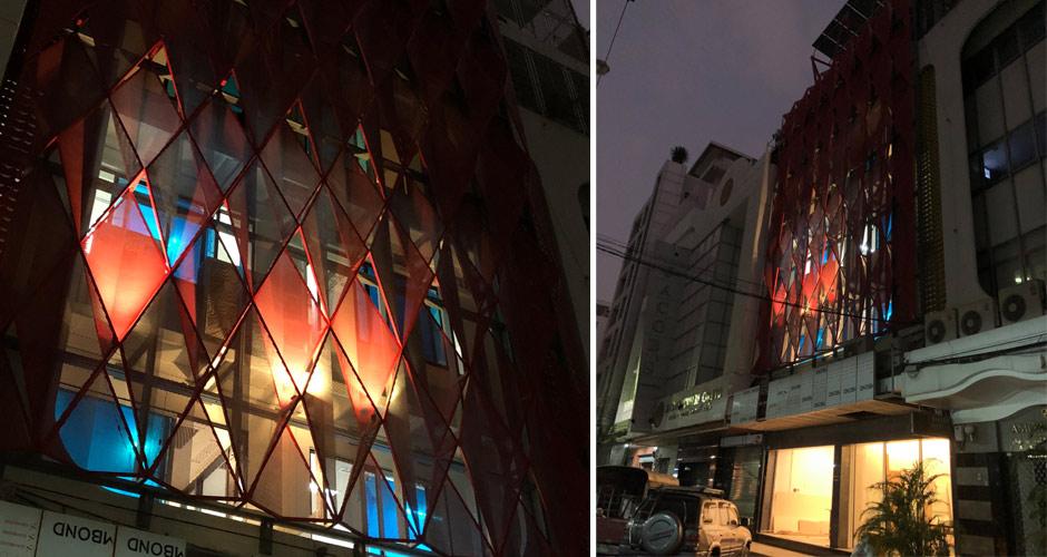 84-GRS-construction-dec-facade-light-04