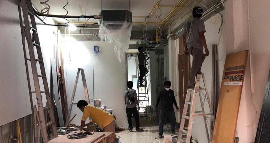 84-GRS-construction-nov-03