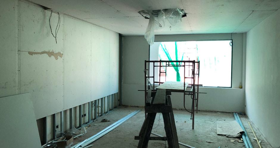 84-GRS-construction-nov-04