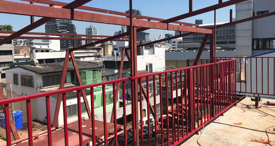 84-GRS-construction-nov-07