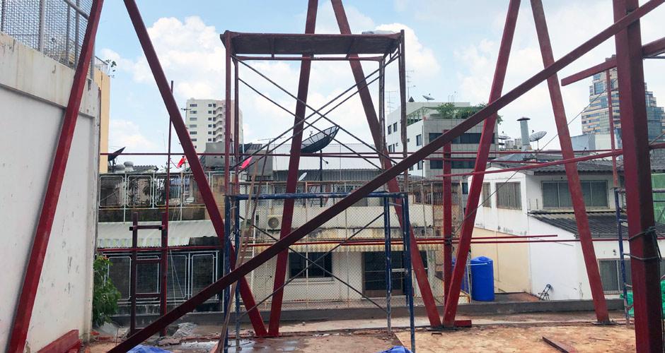 84-GRS-construction-oct-02