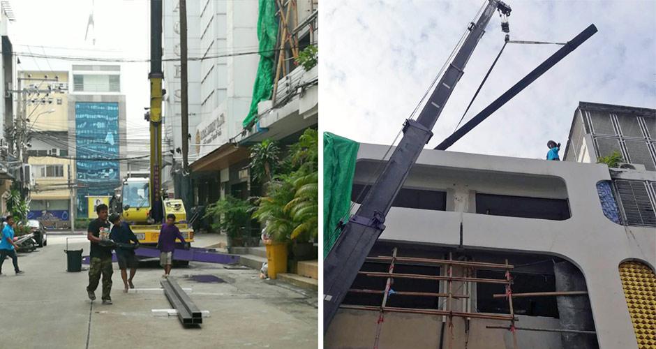 84-GRS-construction-oct-05