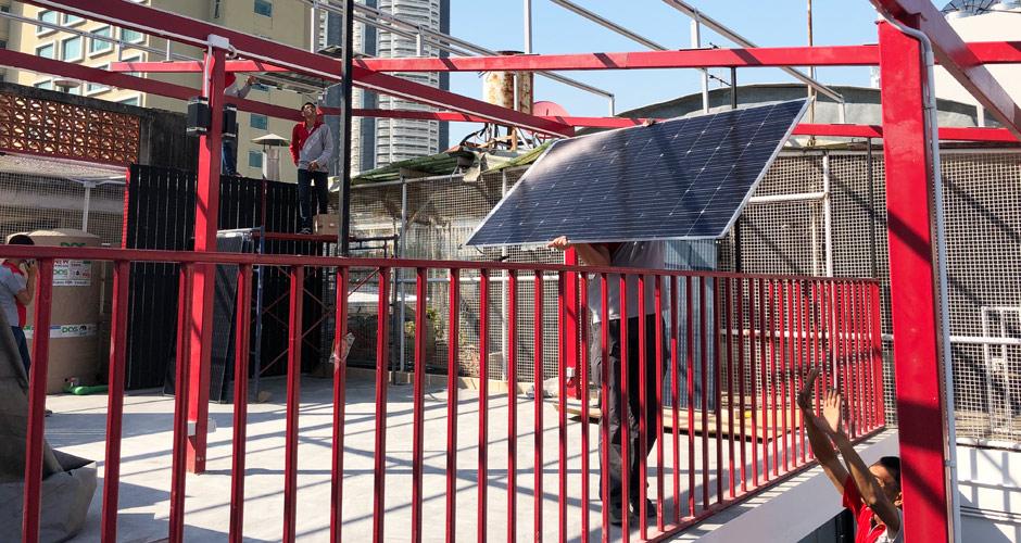 84-GRS-construction-solar-01