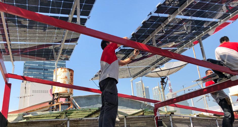 84-GRS-construction-solar-2