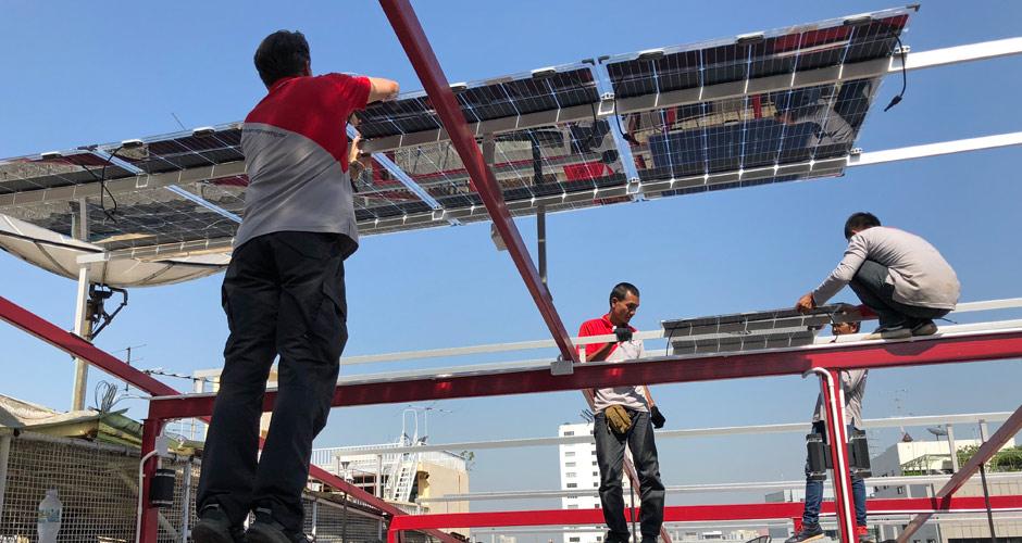 84-GRS-construction-solar-3