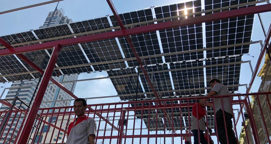84-GRS-construction-solar-4