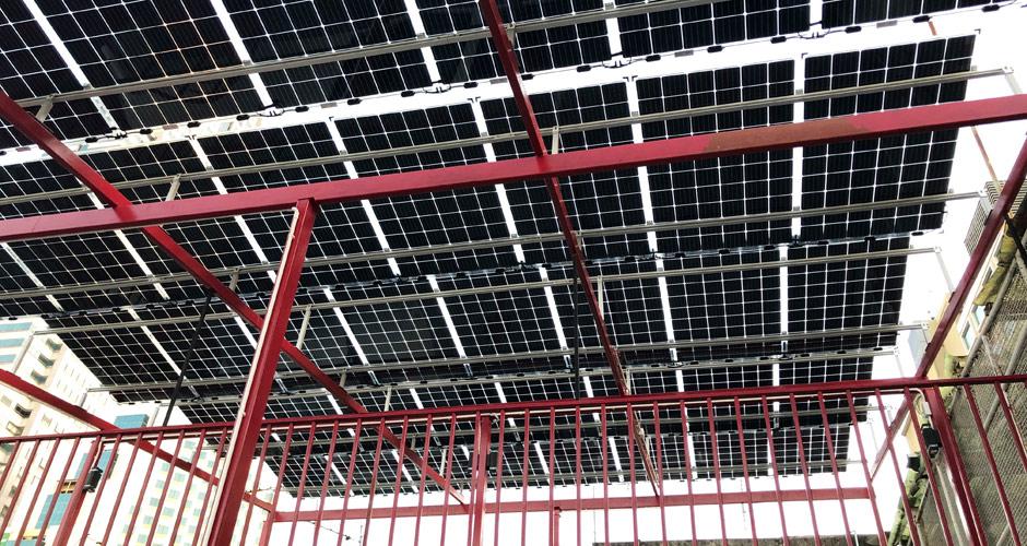 84-GRS-construction-solar-7