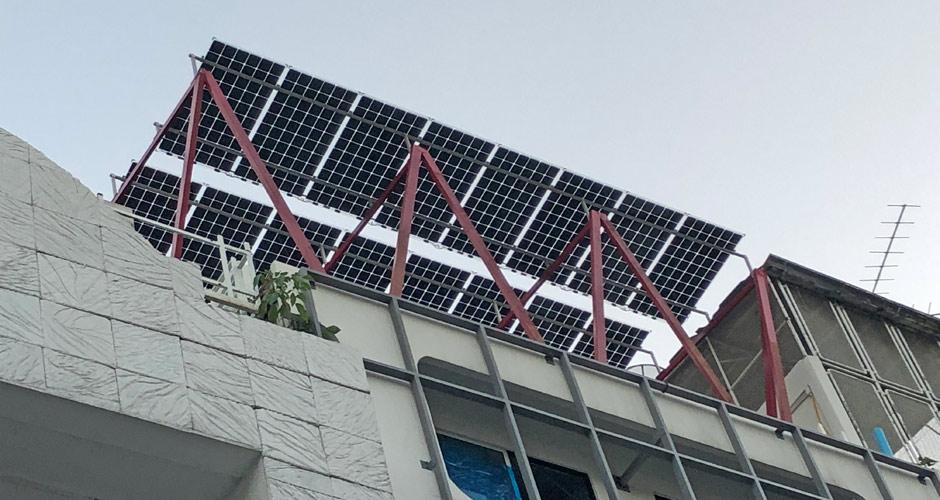 84-GRS-construction-solar-8