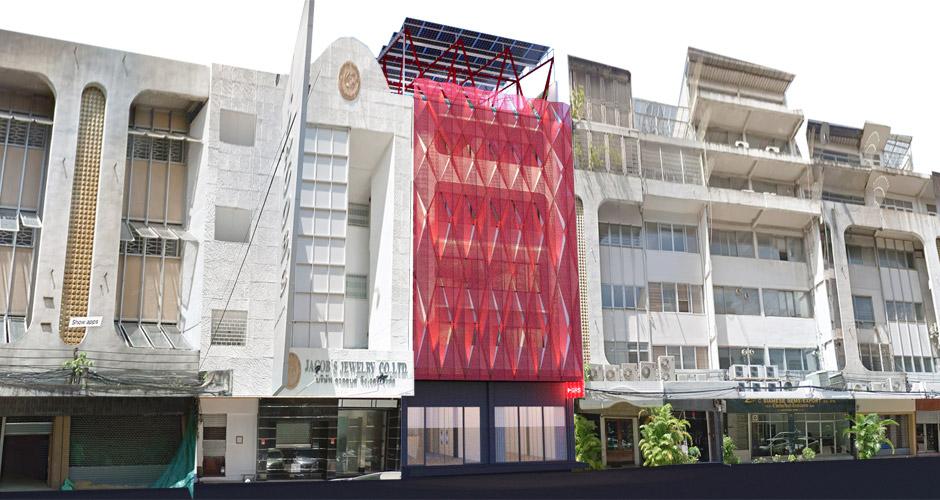 84-GRS-facade-1