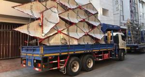 84-GRS-facade-installation-01