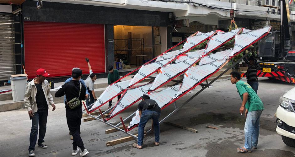 84-GRS-facade-installation-03