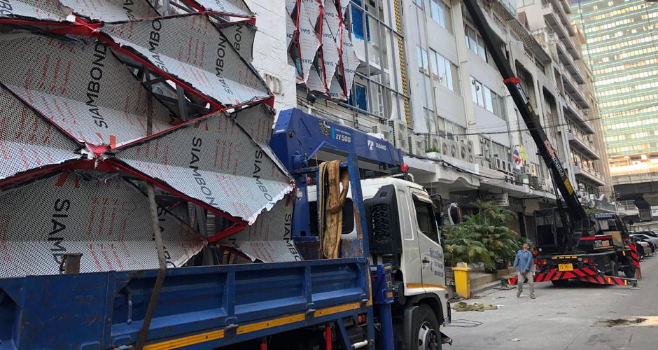 84-GRS-facade-installation-05
