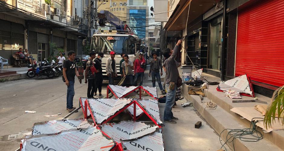 84-GRS-facade-installation-06