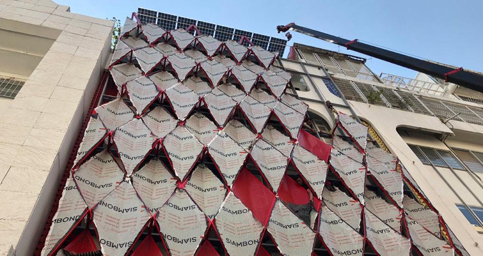 84-GRS-facade-installation-07