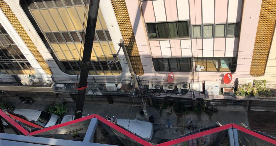 84-GRS-facade-installation-09